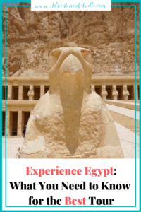 See Egypt